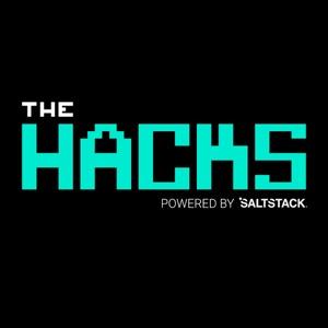 The Hacks