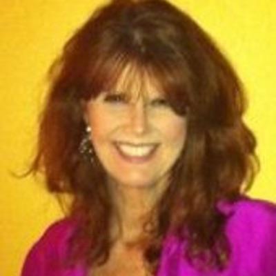 Smart Health Talk with Elaine McFadden:KCAA Radio