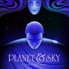 Planet and Sky: The Deeper Story
