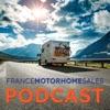 France Motorhome Sales Podcast artwork