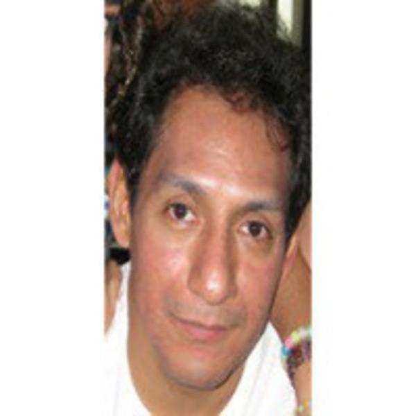Podcast de Oscar Jaramillo Zavaleta OJZ