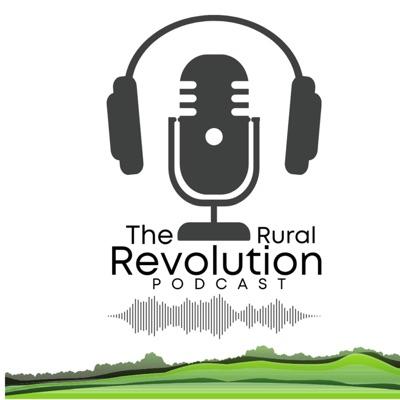 The Rural Revolution