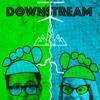 FootPrint Coalition's Downstream Channel artwork
