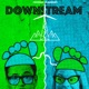 FootPrint Coalition's Downstream Channel