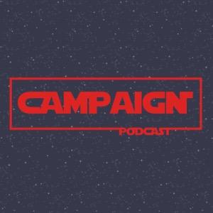 Campaign Recut