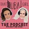 That Dubai Girl - The Podcast artwork