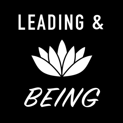 Leading and Being