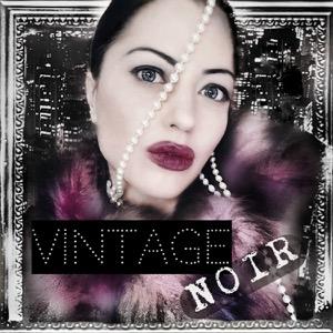 Vintage Noir