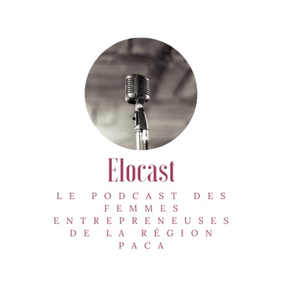 Elocast
