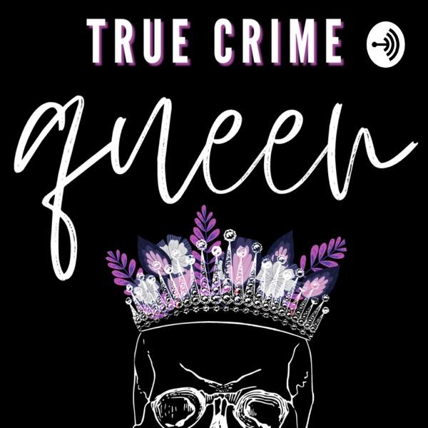 List item True Crime Queen image