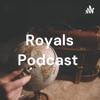 Royals Podcast  artwork
