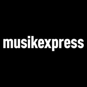 Musikexpress Talk