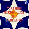 Teaching technology in a pandemic? artwork