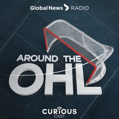 Around The OHL Podcast