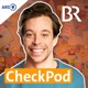 CheckPod - Der Podcast mit Checker Tobi