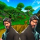 The History Of Fortnite