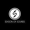 Season_of_Sounds artwork