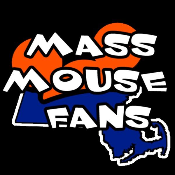 Mass Mouse Fans