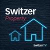 Switzer Investing (Every Thursday Night)