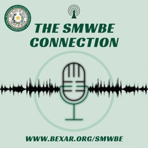 The SMWBE Connection