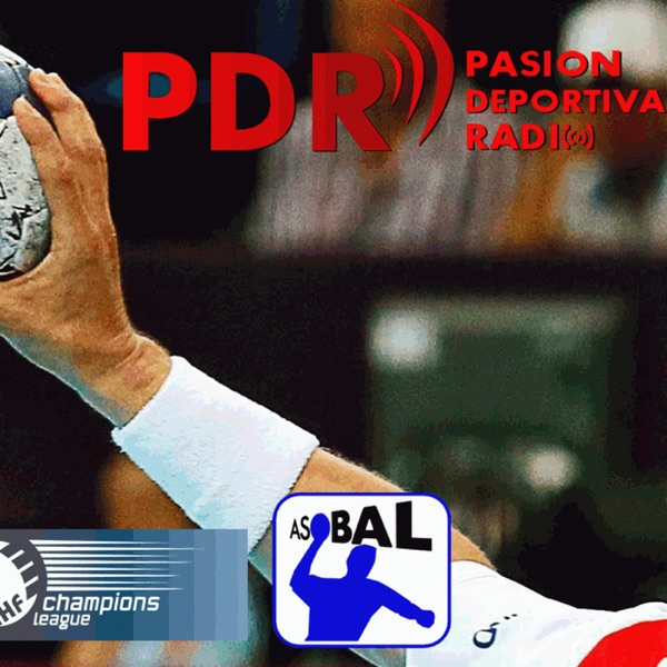Balonmano 2015-16