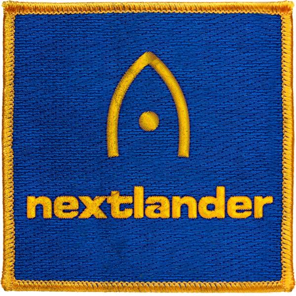 The Nextlander Podcast