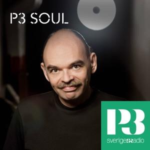 P3 Soul