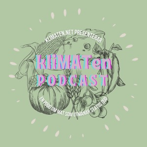 kliMATen podcast