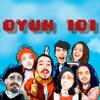 OYUN 101