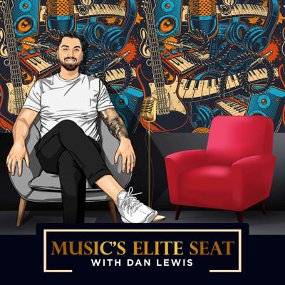 Music's Elite Seat: With Dan Lewis