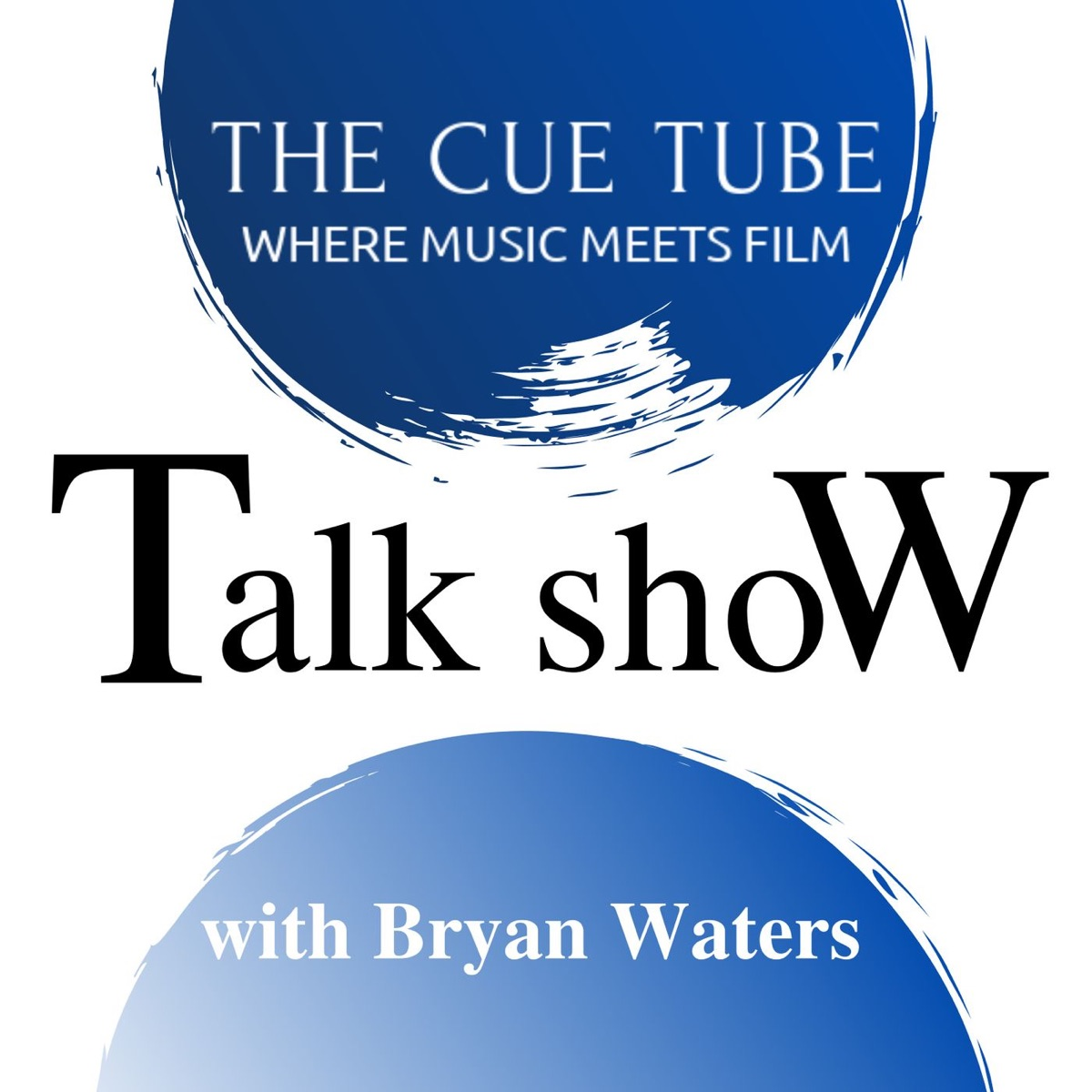 The Cue Tube - Where Music Meets Film