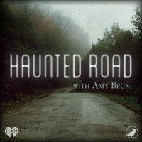 Haunted Road with Amy Bruni thumnail