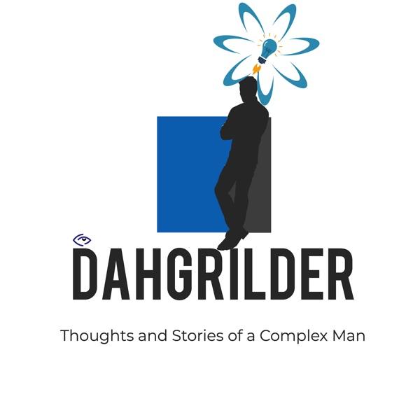 DAHGRILDER Artwork