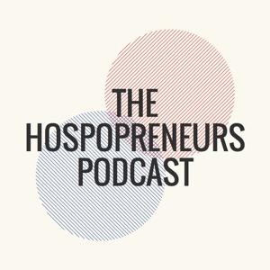 The Hospopreneurs Podcast