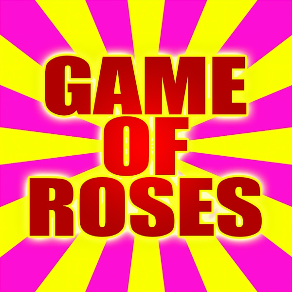 Game of Roses image