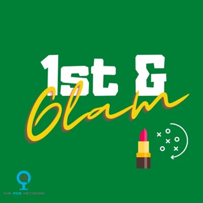 1st & Glam