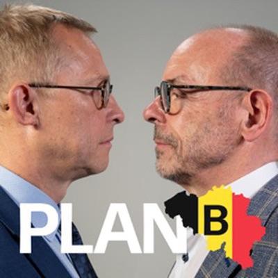 Plan B:VRT NWS