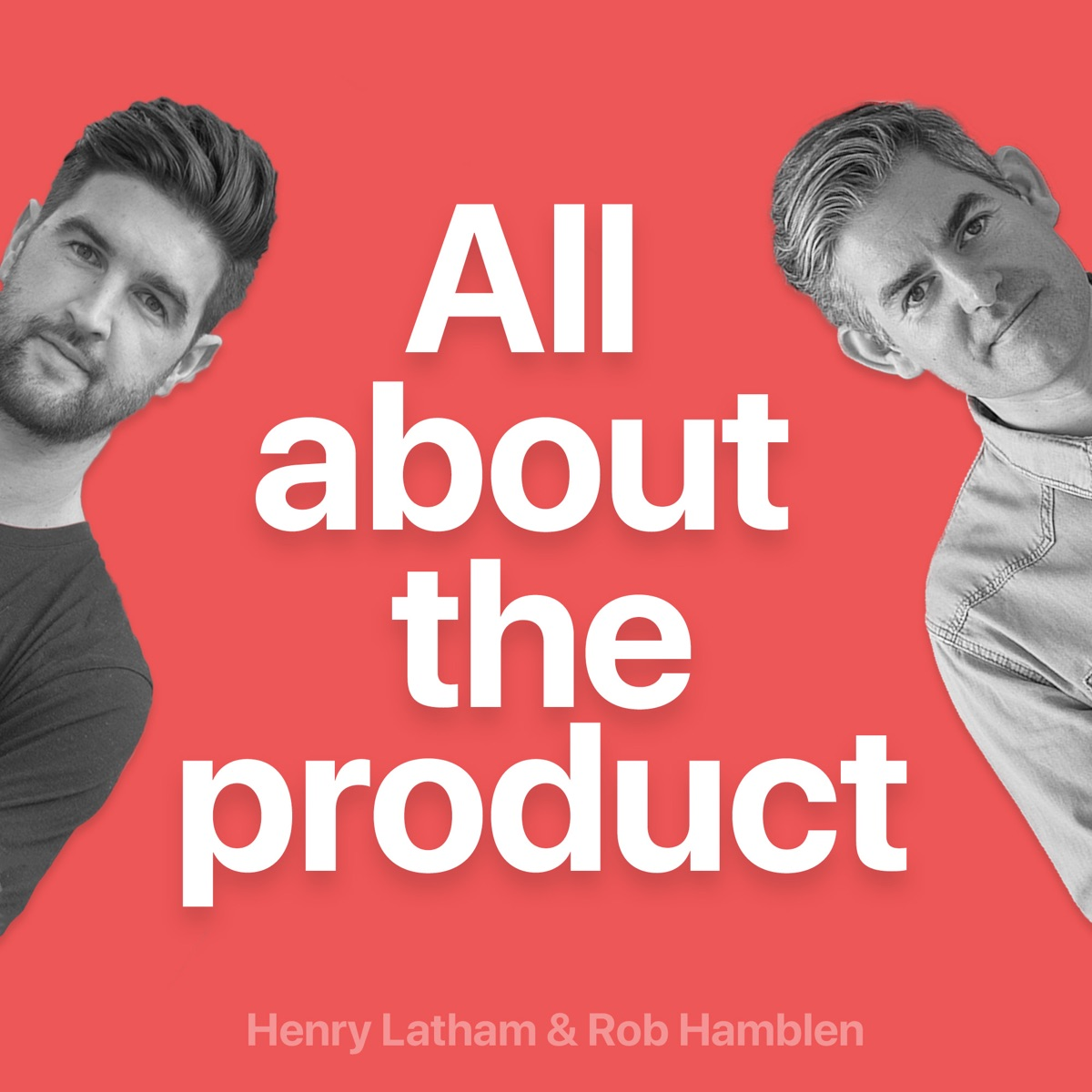 All About The Product
