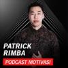 Podcast Motivasi