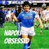 Napoli Obsessed artwork