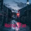 Horror_Fan artwork