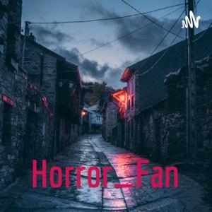 Horror_Fan