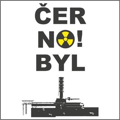 Černobyl - audiodokument