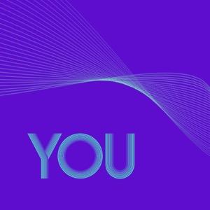YOU: Technology + Identity