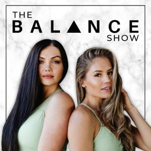 The Balance Show