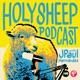 Holy Sheep Podcast