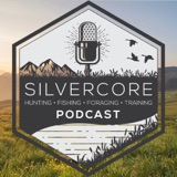Ep. 32: April Vokey of Anchored Outdoors