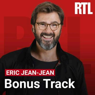 Bonus Track:RTL