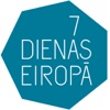 Septiņas dienas Eiropā