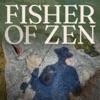 Fisher Of Zen artwork